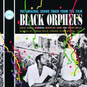 Black Orpheus Songs