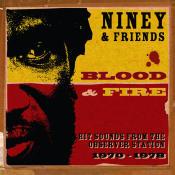 Blood Songs