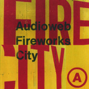 Fireworks City Songs