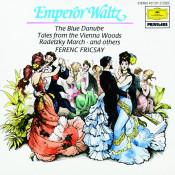 Johann Strauss Ii Walzer Und Polkas Songs