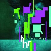 Running At Dog 90 Songs