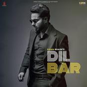 Dilbar Song
