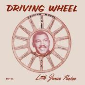Driving Wheel Songs