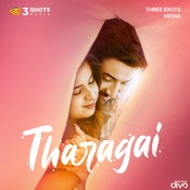 Tharagai Song