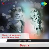 Beena Songs