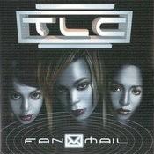 Fanmail Songs