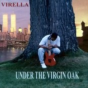 Under The Virgin Oak Songs