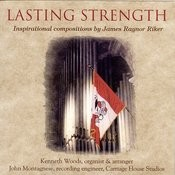 Lasting Strength Songs