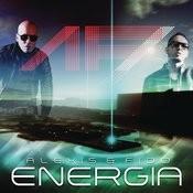 Energía Songs