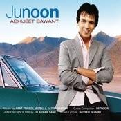 Junoon Songs