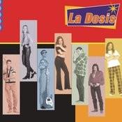 La Dosis Songs