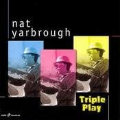 Triple Play Songs