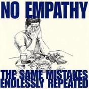 The Same Mistakes Endlessly Repeated Songs