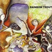 Rainbow Trout Songs