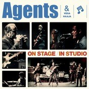 On Stage - In Studio Songs