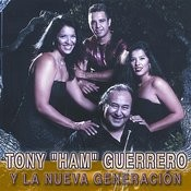 Tony 'Ham' Guerrero Songs