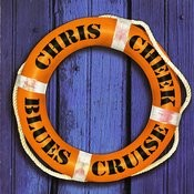 Blues Cruise Songs