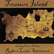 Treasure Island Part 2 Song