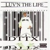 Luv'n The Life (Parental Advisory) Songs