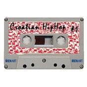 Croatian Hip-Hop Vol.1 Songs