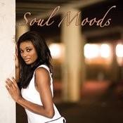 Soul Moods Songs