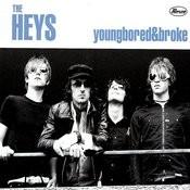 Youngbored&broke Songs