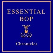 Chronicles Songs