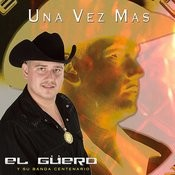 Una Vez Mas (3-Track Maxi-Single) Songs