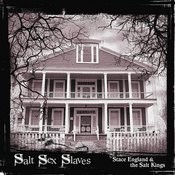 Salt Sex Slaves Songs