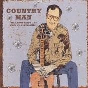 Country Man Songs