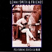 Featuring Chicago Bob EP Songs