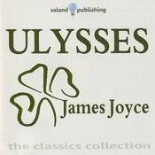 Ulysses, By James Joyce Songs
