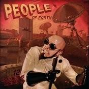 People Of Earth Songs