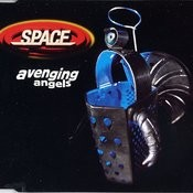 Avenging Angels (7-Track Maxi-Single) Songs