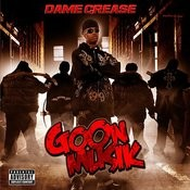 Goon Musik (Parental Advisory) Songs