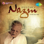Gulzar Special Songs