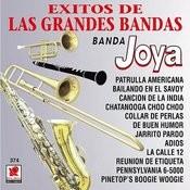Jarrito Pardo  (Little Brown Jug) Song