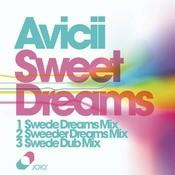 Sweet Dreams (Avicii Swede Radio Edit) Songs