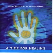A Time For Healing Songs