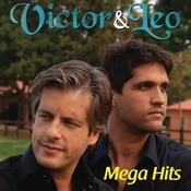 Mega Hits Songs