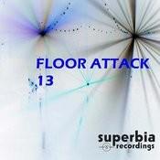 Floor Attack 13 Songs