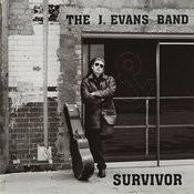 Survivor Songs