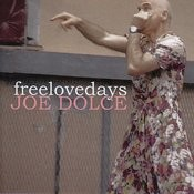 Freelovedays Songs
