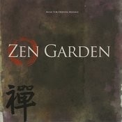 Zen Garden: Music For Oriental Massage Songs