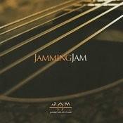 Jamming Jam Songs