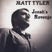 JONAH'S REVENGE Songs