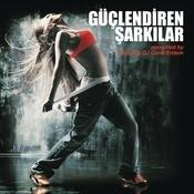 Guclendiren Sarkilar Songs