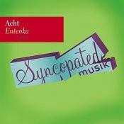 Entenka Songs