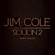 Soul in 2 (Radio Version) Songs