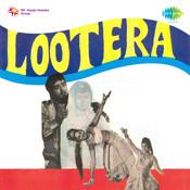 Lootera Songs